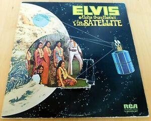 Elvis-Aloha-From-Hawaii-via-Satellite-1972-RCA-VPSX-6089-2-LP-Vinyl-Record-Album