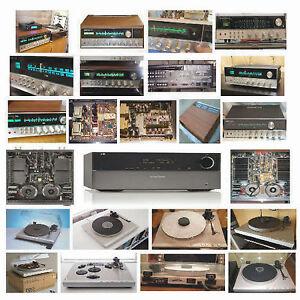 harman kardon vintage service manuals audio repair hifi workshop pdf rh ebay com