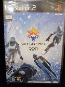 Salt-Lake-2002-para-playstation-2-nuevo-y-precintado