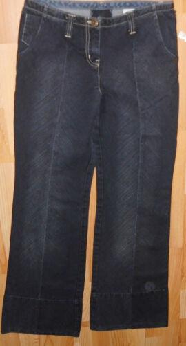 tolle Jeans in Gr 36 Explorer
