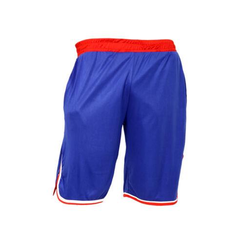Da Donna con Lounge Spiaggia Estate Capri pantaloni corti cotone taglia UK 10 12 14 16 18 20