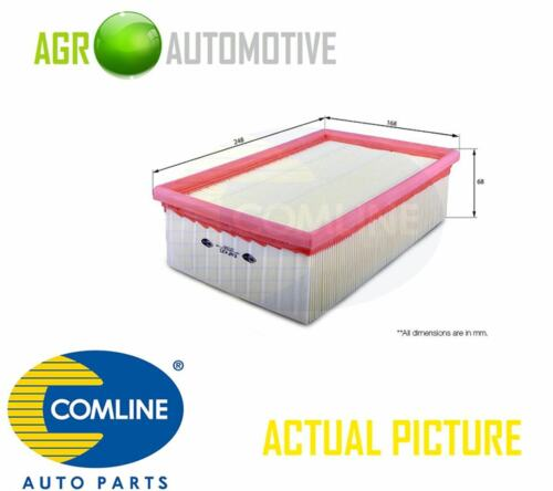 COMLINE ENGINE AIR FILTER AIR ELEMENT OE REPLACEMENT EAF425