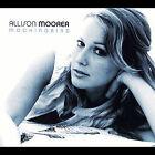 Mockingbird by Allison Moorer (CD, Feb-2008, New Line Records)