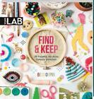 Find & Keep von Beci Orpin (2014, Taschenbuch)