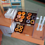 thumbnail 4 - TAKARA-TOMY-Licca-chan-Mister-Donut-Shop-Used-BY-DHL