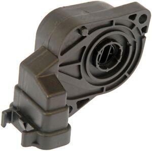 Accelerator Pedal Sensor 2003 2004 2005 Chevy Silverado 03 04 05 DORMAN 699-101