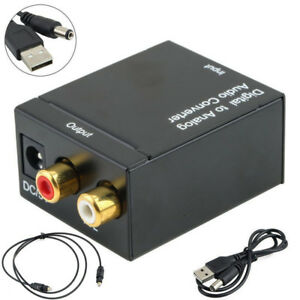 Optical-Coaxial-Toslink-Digital-to-Analog-Audio-Converter-Adapter-RCA-R-L-DC
