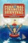 Personal Financial Survival: A Rescue Plan by Ben A Carlsen (Paperback / softback, 2012)