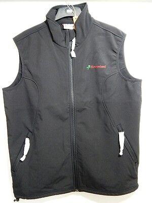McHale Bodywarmer Genuine Branded Merchandise