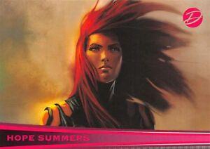 hope summers deadpool 2