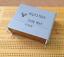 40uF 700V 900V Polypropylene Film DC Link Energy Storage MKP Capacitors Multi Qy