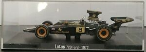 1-43-LOTUS-72d-FORD-1972-EMERSON-FITTIPALDI-F1-FORMULA-1-RBA-ESCALA