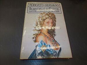 ROBERTO-GERVASO-SCANDALO-A-CORTE-LA-COLLANA-DELLA-REGINA-CDE-GIUGNO-1988-OK