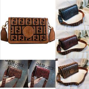 Luxury-Handbags-Women-Designer-Crossbody-Bags-Leather-Messenger-Shoulder-Bag