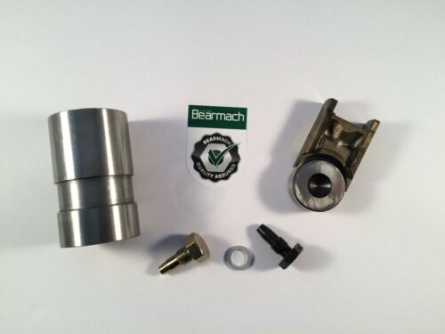 507829 BEARMACH LAND ROVER TAPPET KIT WITH TWO SCREWS.