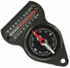 Brunton Compass New 9045 Chill Compass F-9045