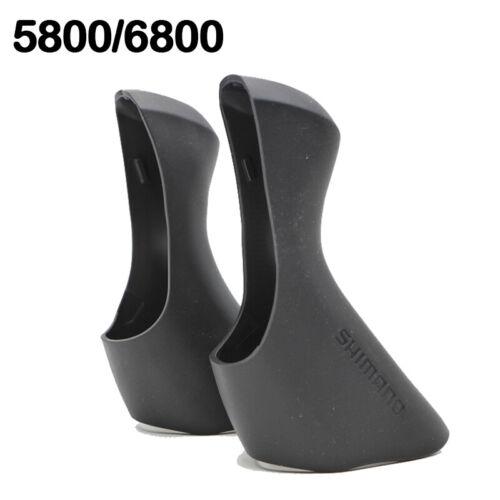 Shimano Shifter Brake Lever Bracket Cover Hood 2400 3500 4600 4700 5700 5800 670