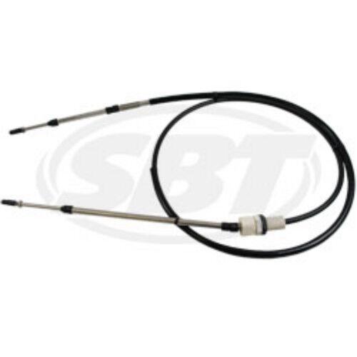 Lenkung Kabel Kabel Kabel Polarisvirage/Virage I/Freedom / Msx 140 7081080 Sbt 26-3314 d09552