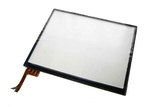 Nintendo-NEW-3DS-Replacement-Touch-Screen-Digitizer-Pad-Spare-Pad-UK-Seller