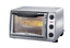 Severin TO9262 Toast-Ofen 1.500 Watt 20 L Neu OVP   Pizzastein  1WWKW