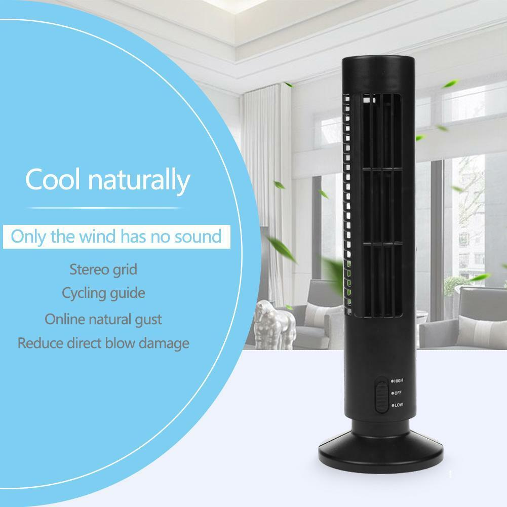 new mini portable usb cooling air conditioner