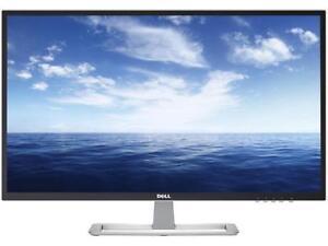 Dell-D3218HN-32-034-16-9-FHD-1920x1080-IPS-300cd-m2-VESA-HDMI-Tilt-Monitor