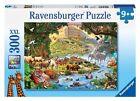 Ravensburger 13185 die Tiere der Arche Noah