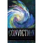 Conviction by Daniel Johnson (Paperback / softback, 2013)