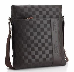 male side bag