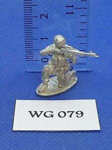 Wargames-R-P-G-Rol-Apocalipsis-Soldado-Americano-Actual-Metal-WG79