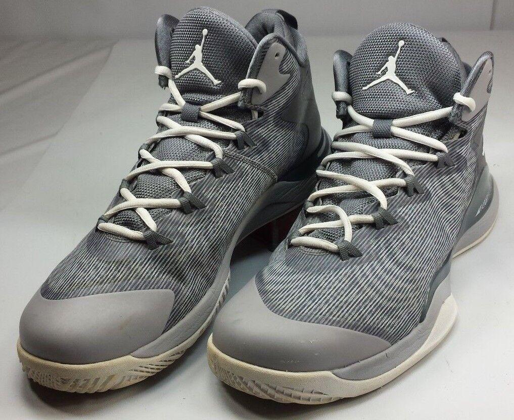 Nike Hombre 3 Air Jordan Super Fly 3 Hombre Hombre Hombre zapatillas de baloncesto 1e5a76