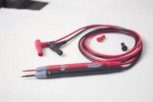Batería 800mAh para FUJI F420 F650 F710 F818 Z2 J50 ACCU
