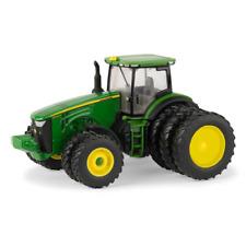 1//64 ERTL JOHN DEERE 8295R 4WD TRACTOR
