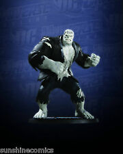 Solomon Grundy Online Statue 428/2000 DC Universe Jim Lee NEW SEALED