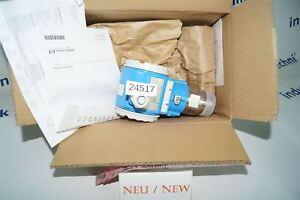 Endress-Hauser-Deltapilot-S-FBM70-ACA1C321GCAA