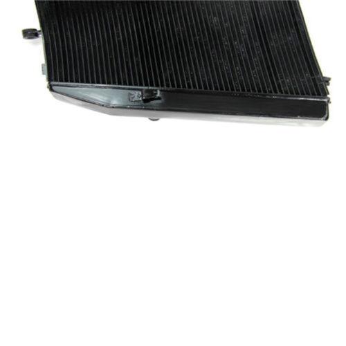 ALUMINIUM RADIATOR FOR HONDA CBR1000RR 2004 2005 FIREBLADE 04 05