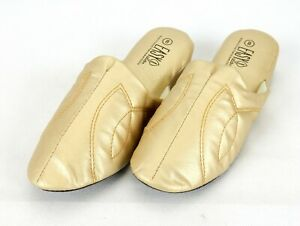 easy usa chinese slippers open toe