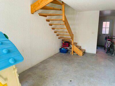 Casa en venta en URBI VILLAS DEL CAMPO  TECAMAC  ESTADO DE MEXICO