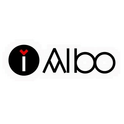 AIBO STORE JAPAN