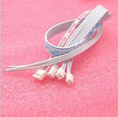 2pin 3pin cable for 5v 12v mp3 decoder decode amplifier board