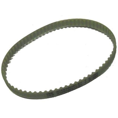 T5-475-10 10mm Wide T5 5mm Pitch Timing Belt CNC ROBOTICS