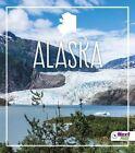 Alaska by Jason Kirchner (Hardback, 2016)