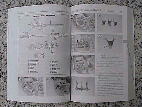 s-l600 Bmw R Wiring Diagram on 1988 bmw wiring diagram, bmw 525i wiring diagram, 1993 bmw wiring diagram, 2006 bmw wiring diagram, 2003 bmw 325i wiring diagram,