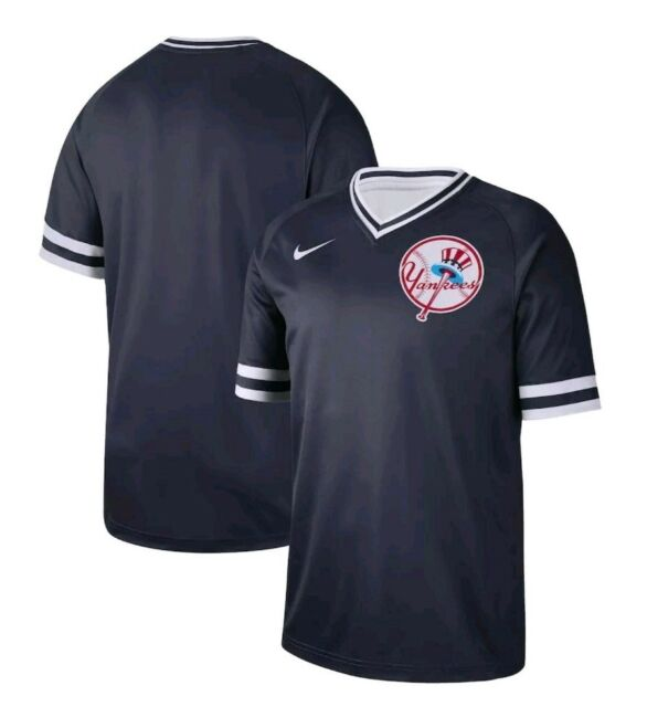 7bcc3091fc22d Nike New York Yankees Cooperstown Collection Legend Jersey Shirt Top Size  XXL