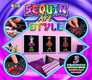 Sequin-Art-Style-Mannequins-Craft-Kit-SAS1203