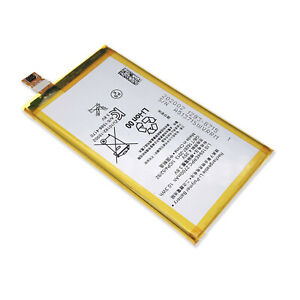 New-2700mAh-Battery-LIS1594ERPC-For-Sony-Z5-compact-Z5C-Z5-mini-E5823