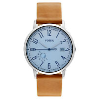 Fossil ES3975 Vintage Muse Women's Watch
