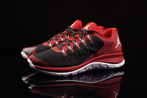 Nike Air Jordan Flight Runner 2