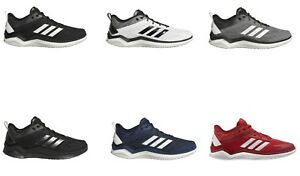 4 0 Speed Trainer colors Sizes Adidas Shoes 4 All Men's Training yvNwO8nm0