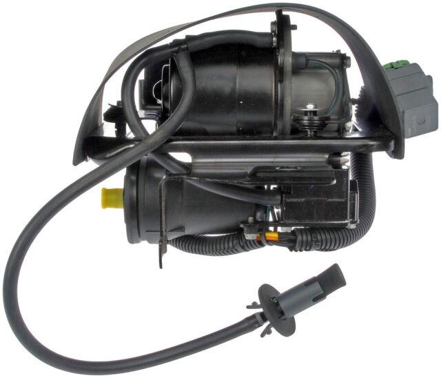 Dorman 949-008 Active Suspension Air Compressor Assembly
